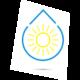 Εγκατάσταση Ηλιακού